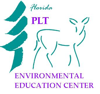PLT EE Center_logo